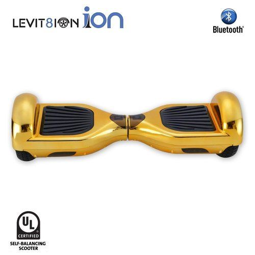 Gold+Levit8ion+ION+Hoverboard+in+just+$299.99+:+The+Gold+Levit8ion+ION+gives+the+user+a+luxurious+look+and+a+sharp+style+worthy+of+attention.+Seize+our+43%+OFF+this+summer+and+get+your+high-class+ION+hoverboard+for+half+price.+Check+it+here:+http://www.amztk.com/iongold+|+annsegers87