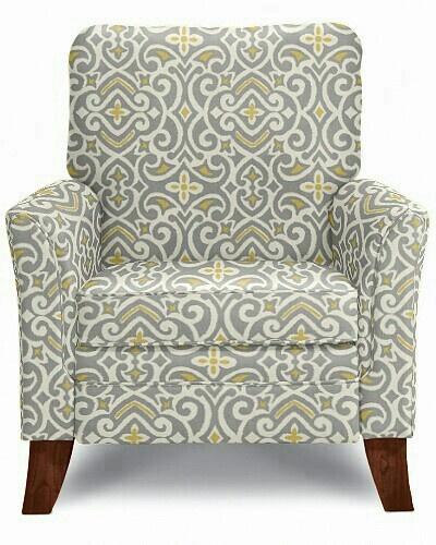 Best Reclining Chair