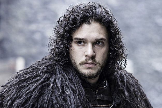 """14 """"Game Of Thrones"""" Trivia Questions Every True Fan Should Be Able To Answer"""