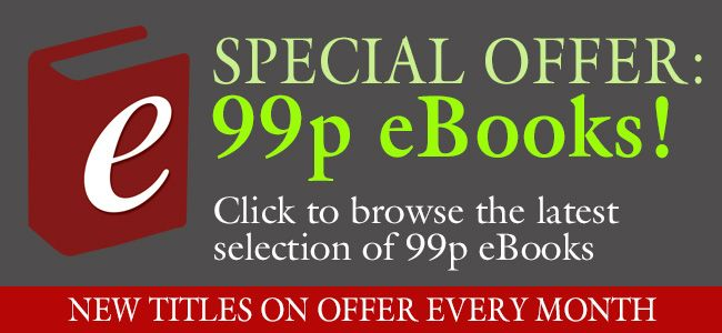 Here's your reminder that Pen and Sword Books have 50, 99p eBooks currently on offer. Check out the link below to see if there's something for you... we can guarantee there will be! https://www.pen-and-sword.co.uk/ebookpromotion