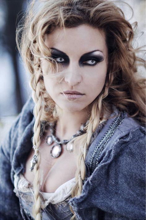 'Warhammer: Look in my eyes' by ~Angirias