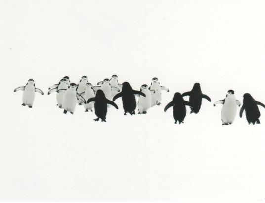 Pinspire - Esa Mälkönen
