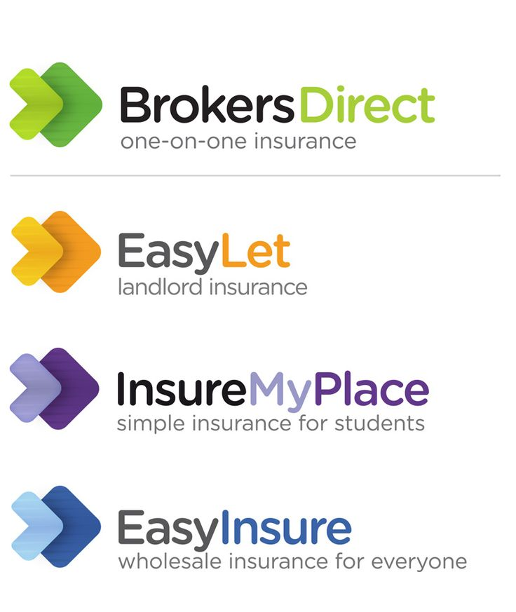 Google Image Result for http://imjustcreative.com/wp-content/uploads/2012/05/Brokers-Direct-Sub-Brand-Logo-Designs.jpg