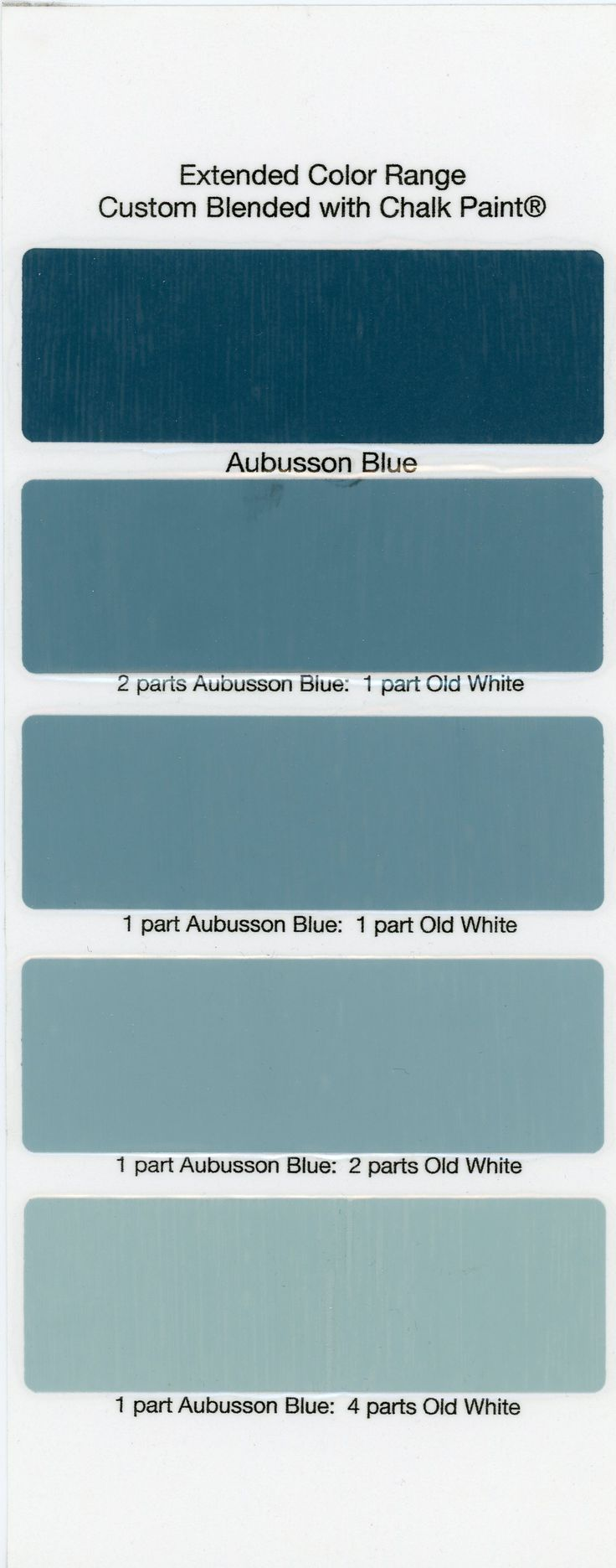 Teal Paint Colors Best 25 Painted Bookcases Ideas On Pinterest Painting Bookcase