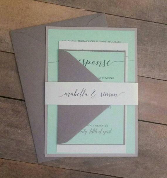 best 25 mint grey wedding ideas on pinterest grey