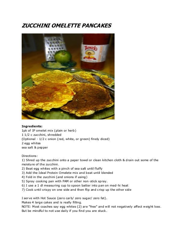 Ideal protein on pinterest ideal protein ideal protein phase 1 and