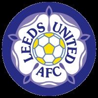 Εγκυρα προγνωστικα αγωνων ποδοσφαιρου στο http://bet-captain.blogspot.com. Κανεις δε χάνει βλέποντας εδώ προβλέψεις #sports