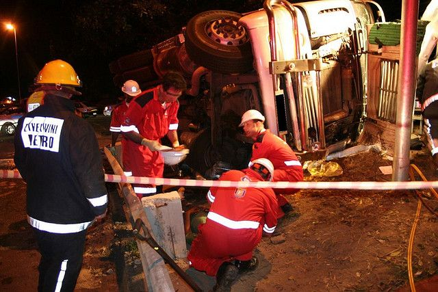 Houston truck accident lawyer – I Who are Truck Accident Lawyers? http://houston2truckaccidentlawyer.com/?p=10