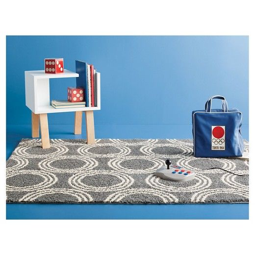 25 Best Ideas About Rugs At Target On Pinterest Target Area Rugs Chair And Table Rental And