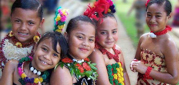 Tonga Side School, Nuku'alofa
