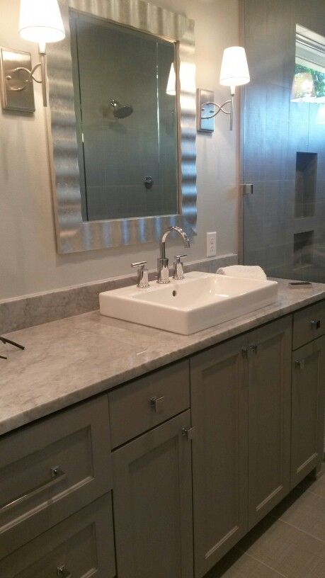 ... the raised sinks. Stuff I want Pinterest The ojays and Sinks