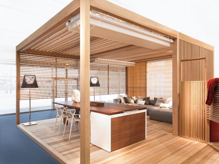 modern pergola joy studio design gallery best design. Black Bedroom Furniture Sets. Home Design Ideas