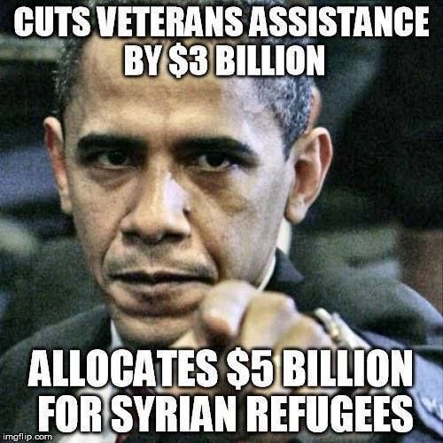 This is our tax dollars paid to support Americans!!! We're paying more for everything, not getting basic protection and so many other services our tax dollars are paying for. BUT IMMIGRANTS ARE GETTING IT!! With our tax dollars.  WAKE UP!