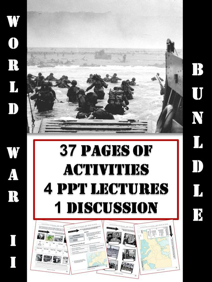 d-day video clips download