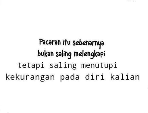 isn't it ?