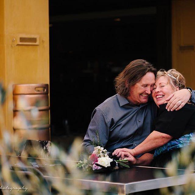 // August 13 & 14 💕 #Congrats Jo + Grant 🎉 #PerthPopUpWedding…