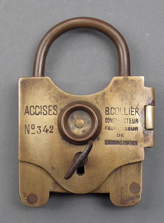 580 Best Old Locks And Keys Images On Pinterest Lever