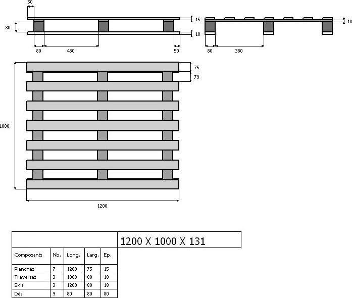 palettes europe dimensions lh64 jornalagora. Black Bedroom Furniture Sets. Home Design Ideas
