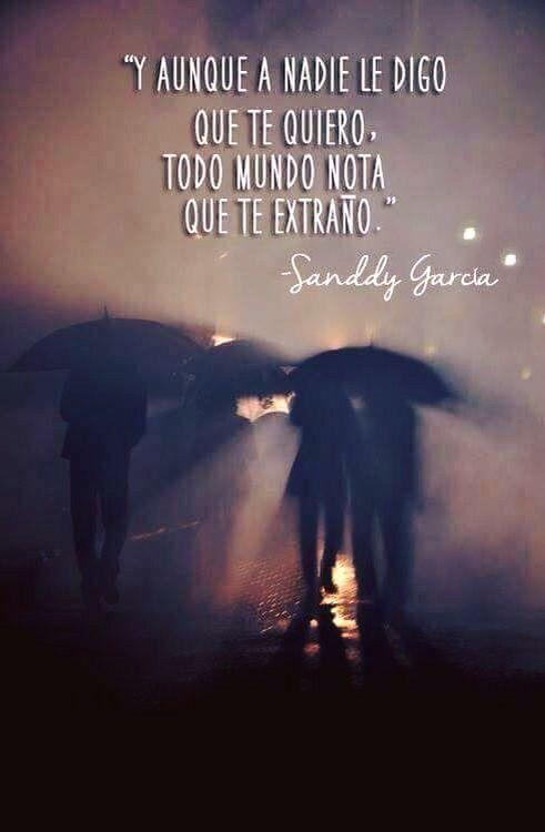 #amor ❤