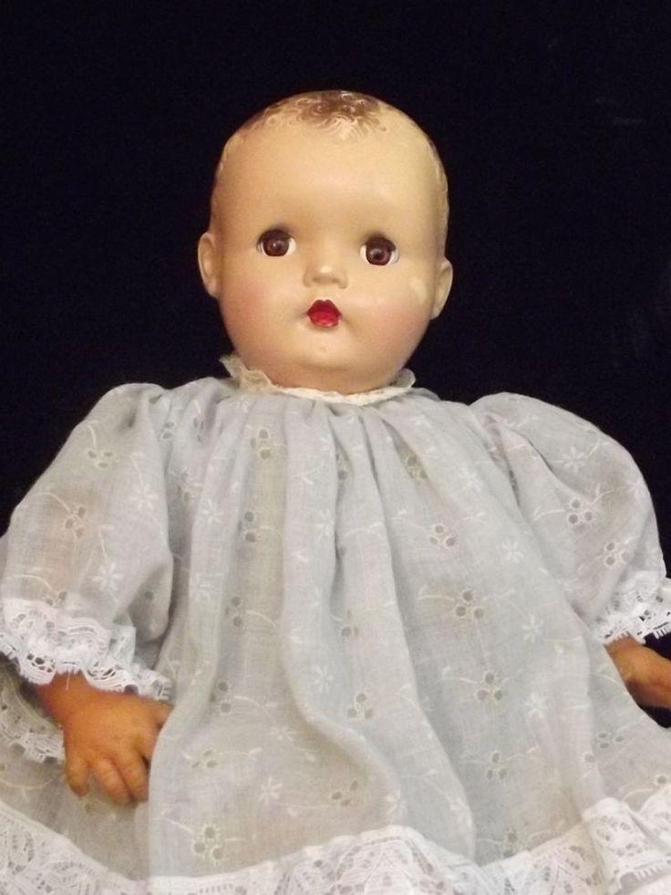 114 Best Images About Dolls On Pinterest Vinyls China