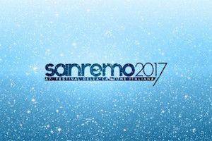 Festival di Sanremo 2017: ecco i nomi dei Vip e delle nuove proposte