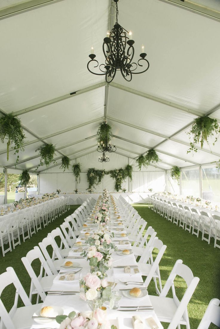 When you hire a marquee in Melbourne, you want to make sure there is enough space so that no one is cramped. At Marquee Monkeys, we have marques in all sizes and designs, ensuring you find the perfect one for your event. Contact us today to discuss your requirements.