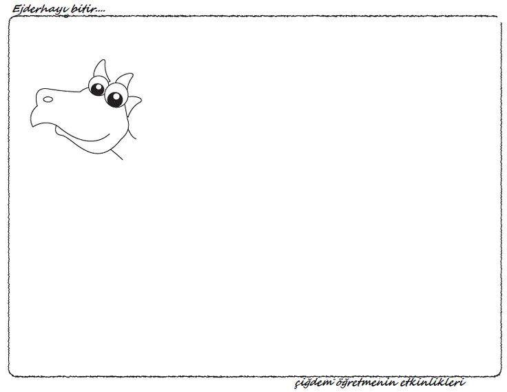 ejderhayı-bitirin.gif (792×613)