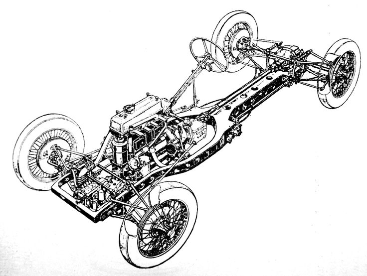 1000  images about car parts on pinterest