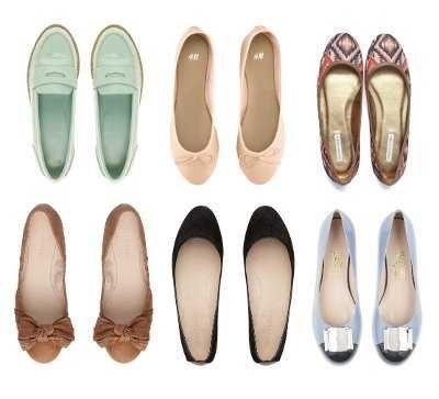 http://www.estilototal.com/zapatos/que-zapatos-usar-para-piernas-delgadas-y-largas.html