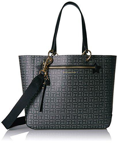 5852195194 Tote Bag for Women Item | handbag diy | Tommy hilfiger tote bags ...