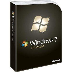 http://www.windows7anytimekey.com/  Windows 7 Ultimate Product Key