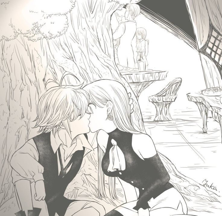 Imagen de Celestine en Anime Imagenes de meliodas, Anime