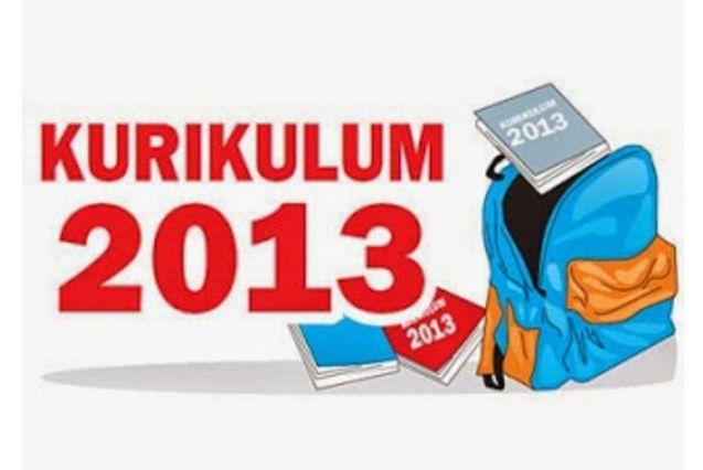 Download Promes Prota dan KKM Kelas 4 SD Kurikulum 2013 Edisi Revisi 2016