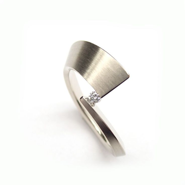 Ringen - Cardillac Jewelry