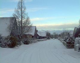 Osteel, Germany
