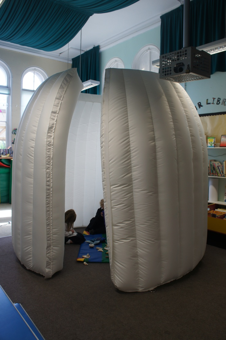 best learning spaces wish list images on pinterest learning