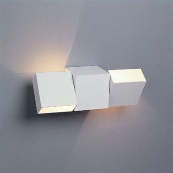 Detailed informations about product Cube by Light with informations about addresses of retailers, picture galleries and different contact tools.…