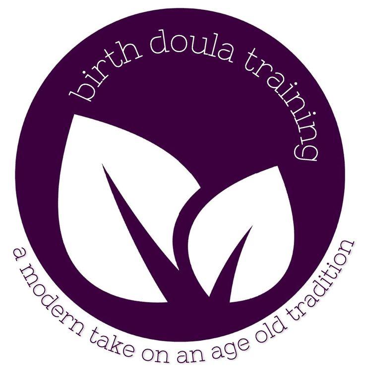 Doula training in YYC