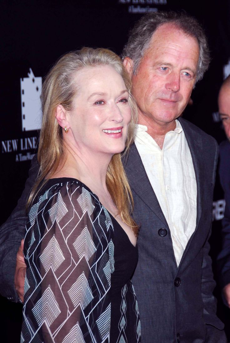 Meryl Streep 2015: dating, smoking, origin, tattoos & body - Taddlr