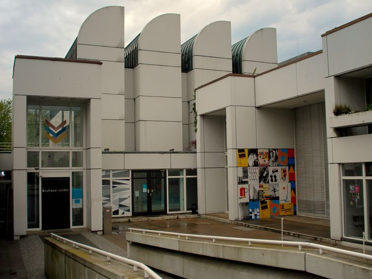 Bauhaus Pankow 216 best architecture of berlin images on berlin germany