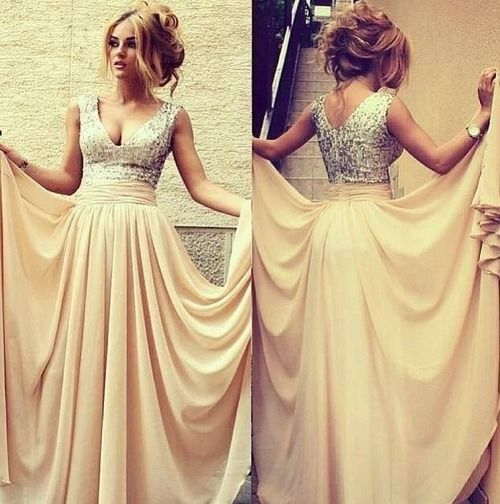 127 best images about ❤ PROM❤ on Pinterest | Prom dresses tumblr ...