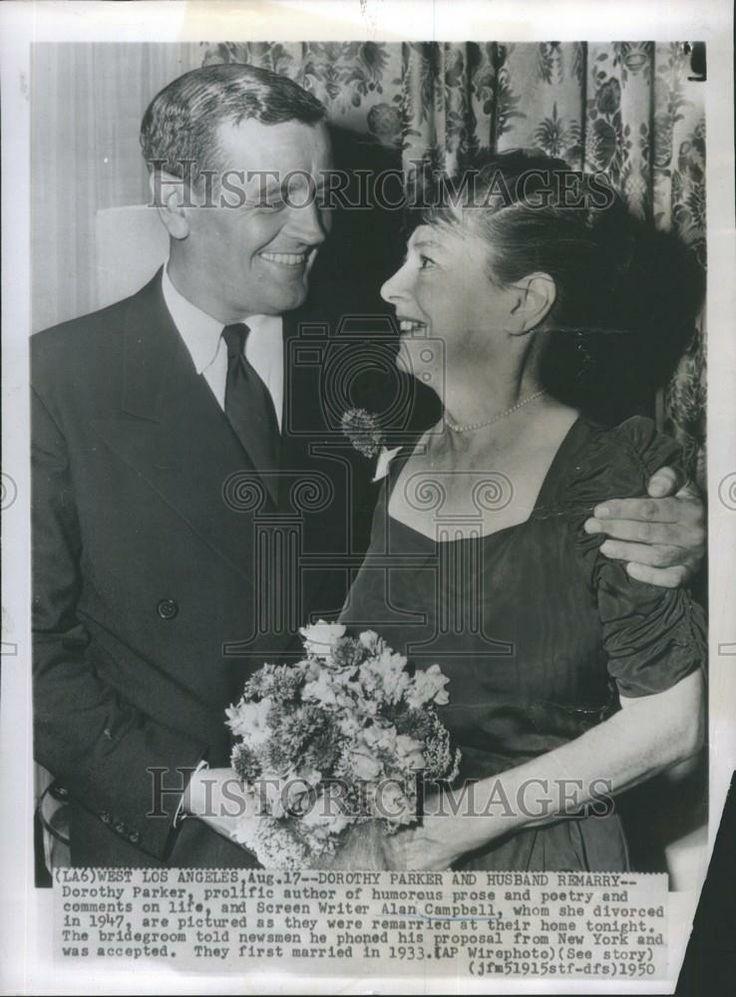 108 best Dorothy Parker images on Pinterest Dorothy parker - resume dorothy parker