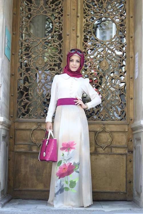 French-hijabi