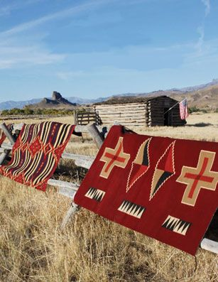 fenceAmtrib Rugs, Zapotec Rugs, Kilim Woven, Indian Rugs, Fine Hands, Zapotec Indian, Escalante Rugs, Blankets Indian, Fine Zapotec