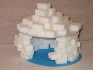 Ontwerpschema en groepsplan Groepsplan over de Noordpool en de Zuidpool. Hierin staan alle activiteitengebieden onderverdeeld: groepsplan/ontwerpschema Noordpool en Zuidpool. Doel De kinderen leren: Dat er een Noord- en Zuidpool bestaat waar altijd ijs is Dat op de Noordpool andere dieren leven dan op de Zuidpool Proefjes met ijs en sneeuw Hoe kun je je beschermen...  Lees meer »