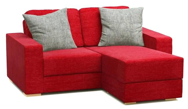 Best Of Small 2 Seater Corner Sofa For 2 Seat Chaise 65 Small 2