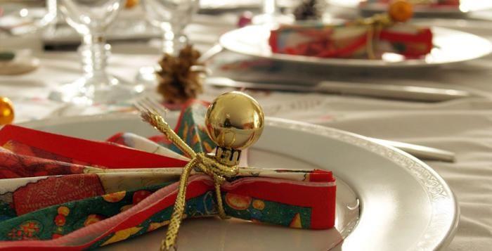 ČSÚ: Štědrovečerní večeře letos vyjde na 195 korun