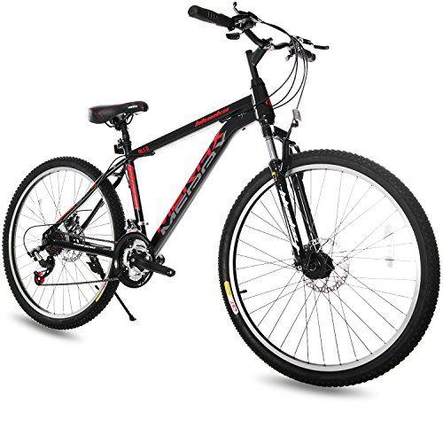 Best 25 Hardtail Mountain Bike Ideas On Pinterest
