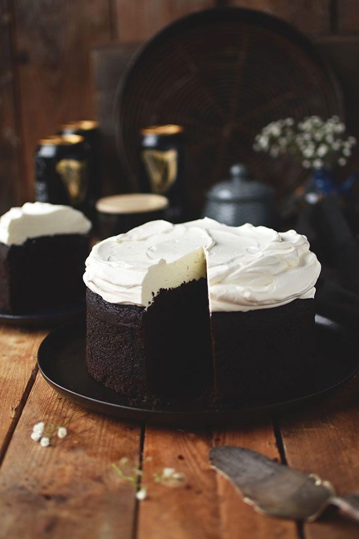 les 25 meilleures idées de la catégorie cake factory sur pinterest