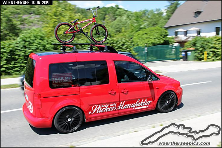 214 best vw caddy images on pinterest caddy van dream for Garage volkswagen 92
